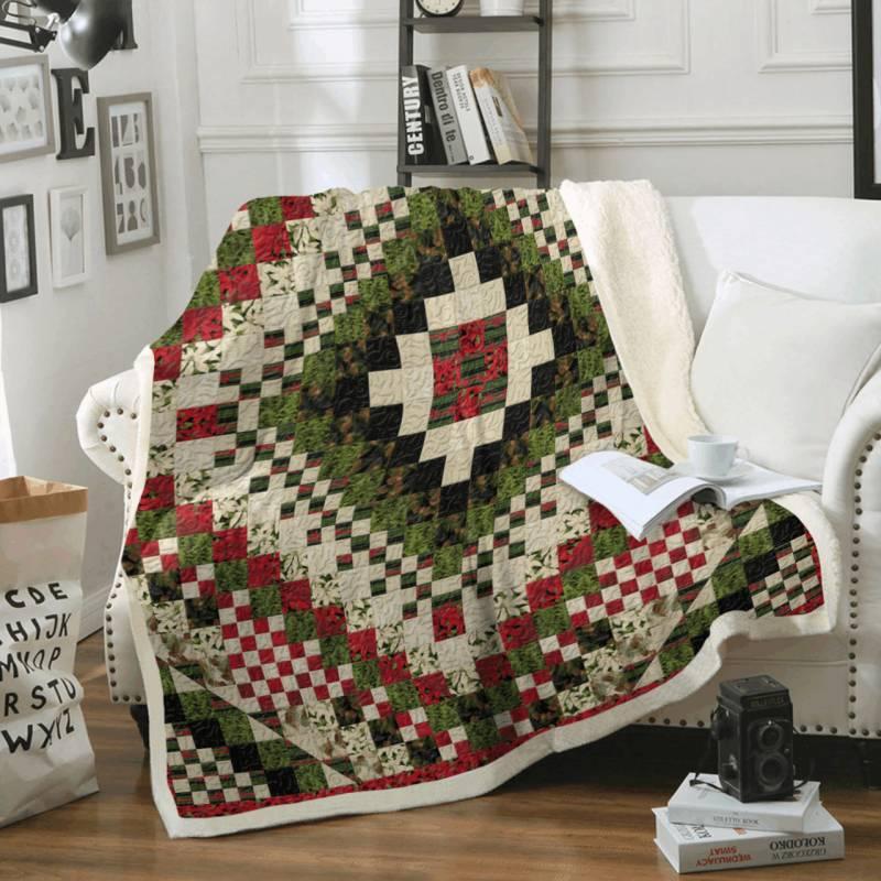 PrintBase Blanket B105