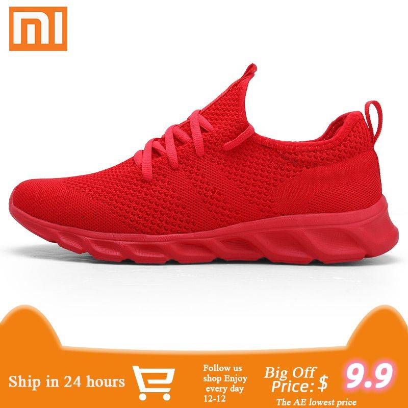 Casual Sport Breathable Lightable Comfortable Sneakers & Shoes