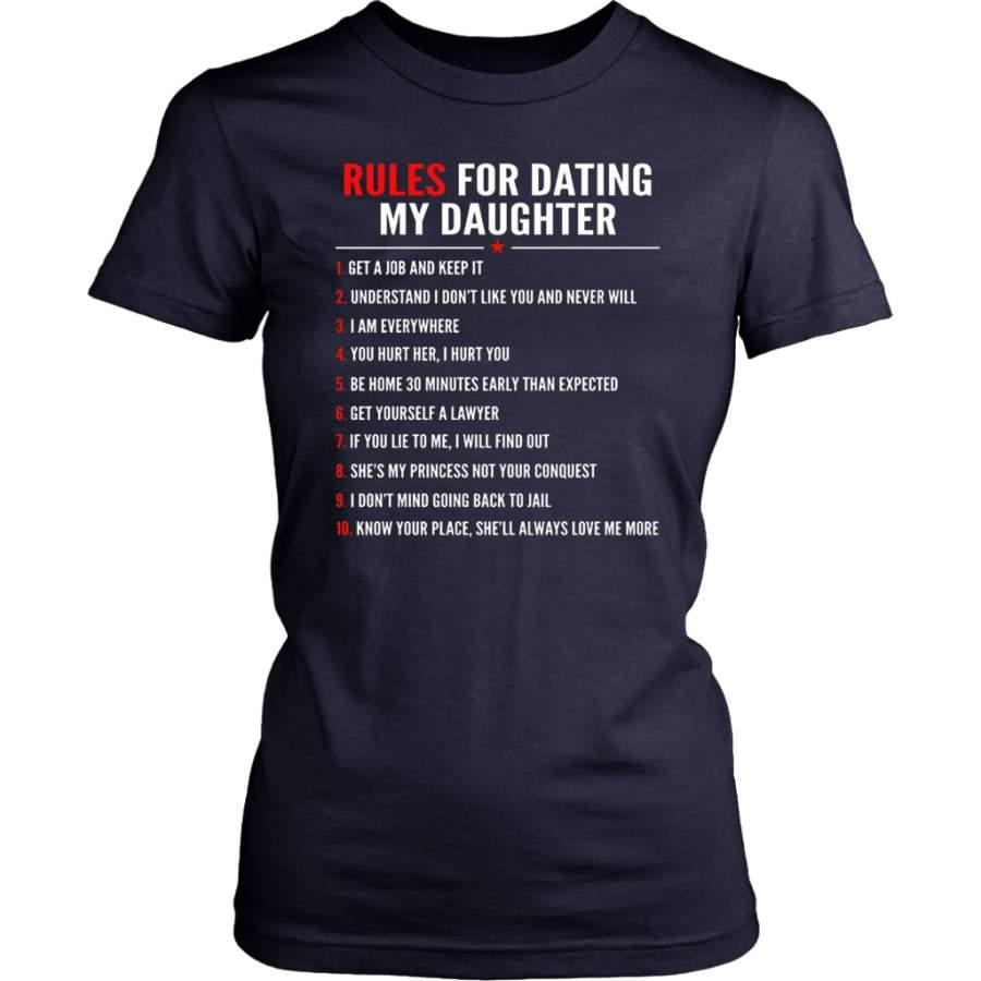 men dating coach
