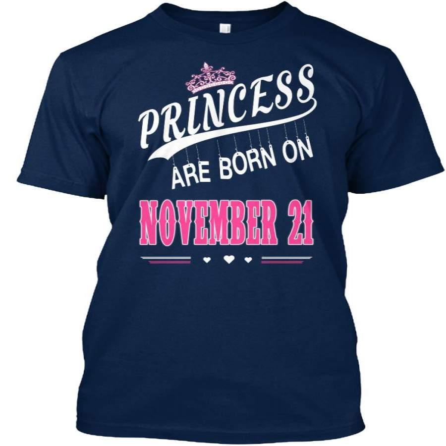 november born princess soccer cooler