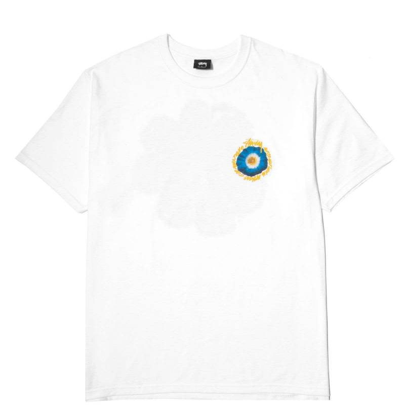 COSMOS TEE