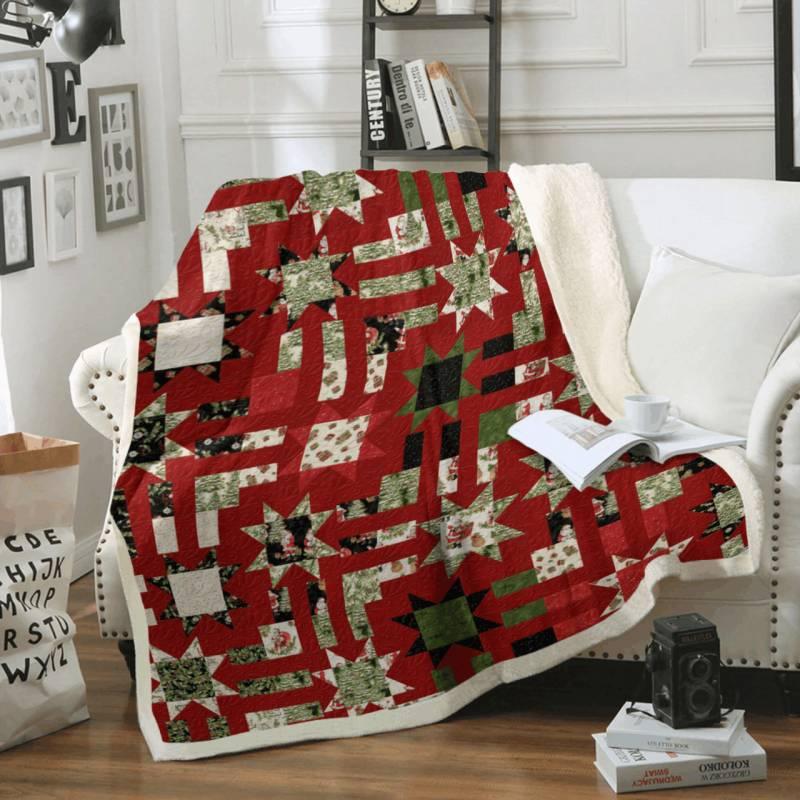 PrintBase Blanket B103