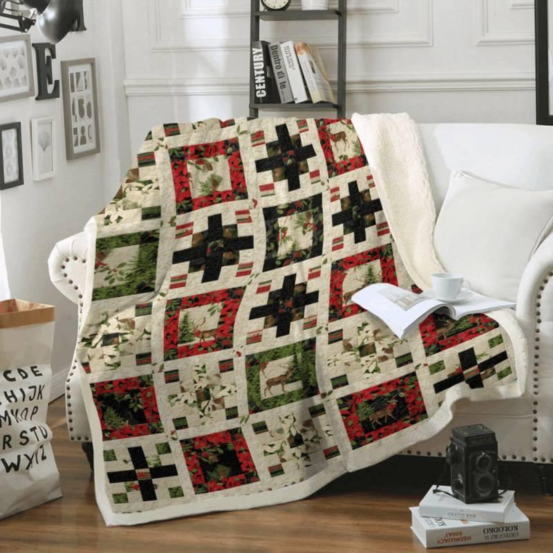 PrintBase Blanket B102