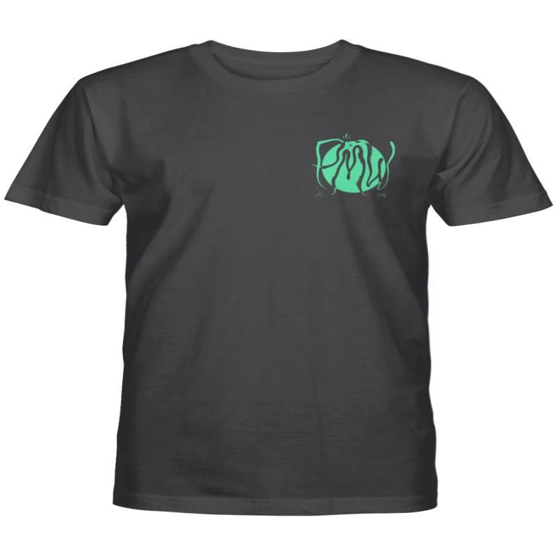 Paymoneywubby Merch PMW Cheeto Shirt