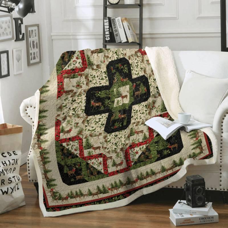 PrintBase Blanket B106