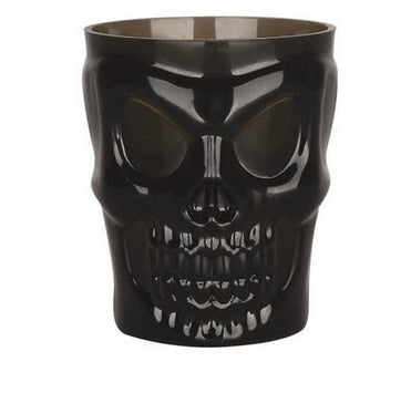 3D Skull Skull Mug Coffe Tea Beer Water Bottle Tea Milk Wine