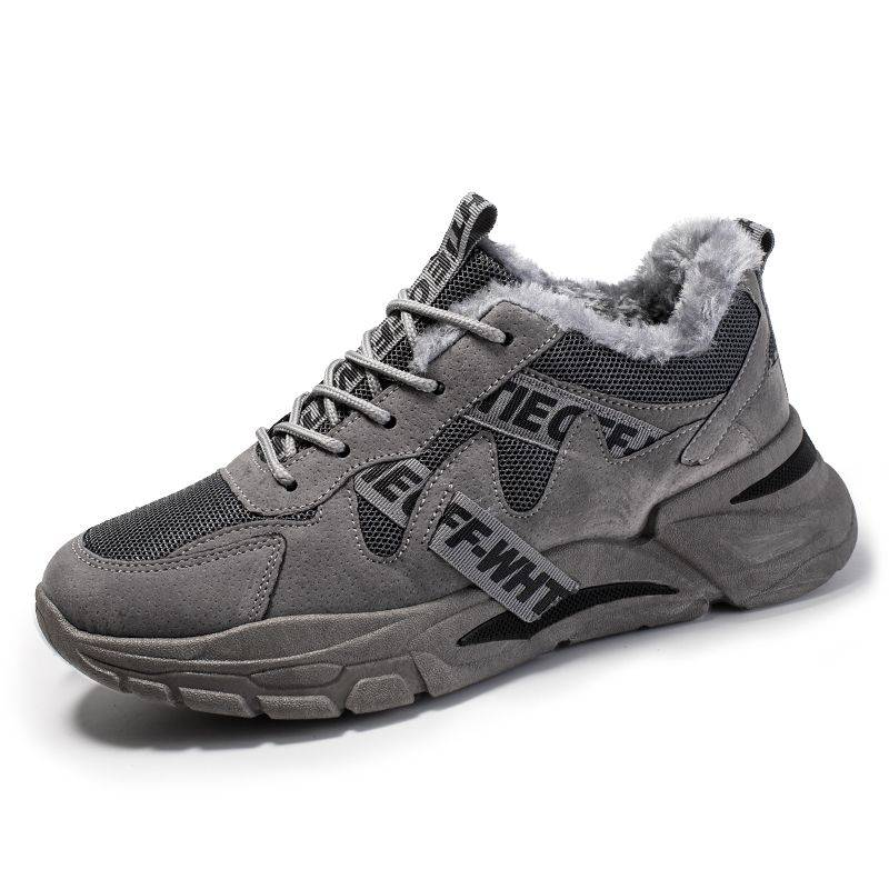 Warm Snow  trainers ankle tenis Sneakers & Shoes