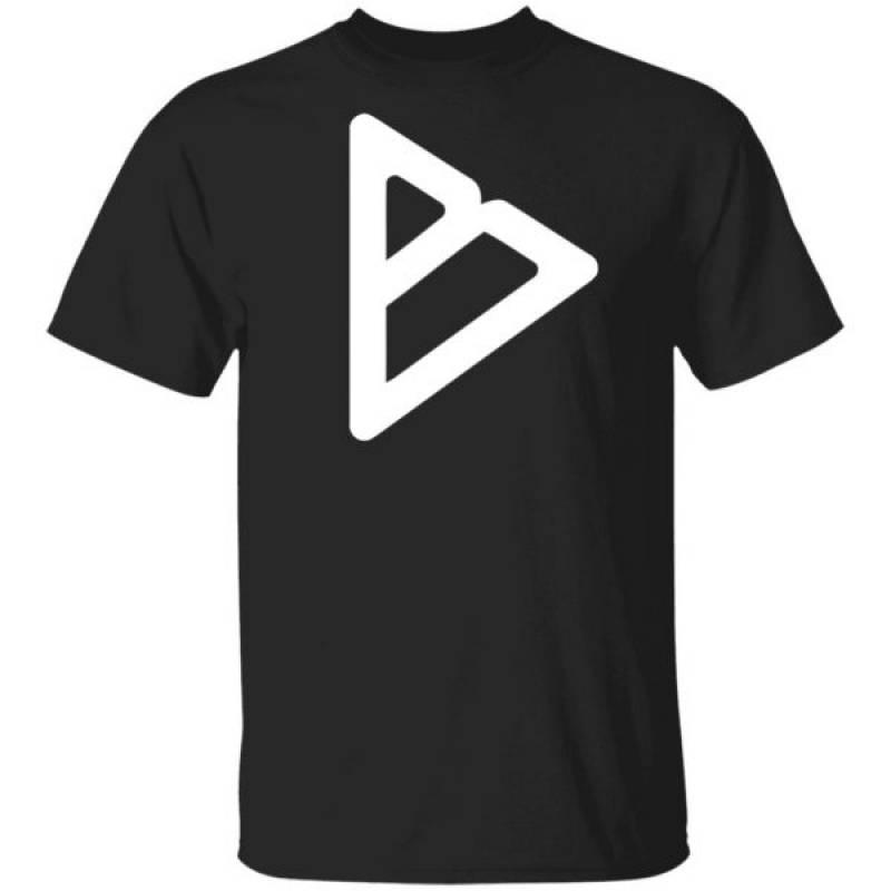 Tihwb Merch This Is How We Bingham Shirt