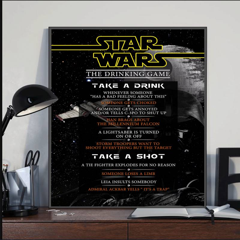 STAR poster01
